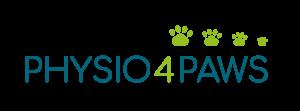 physio4paws